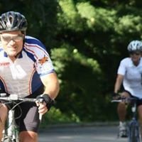 Great Lakes Independence Ride (IRide)