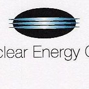Fresno Nuclear Energy Group