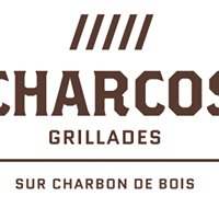 Rotisserie Charcos