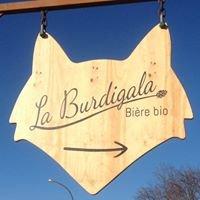 Brasserie Burdigala