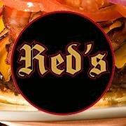 Red's Tavern
