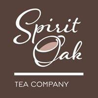 Spirit Oak Tea Inc
