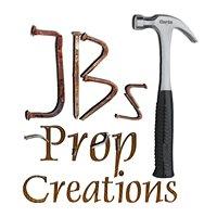 JB's Prop Creations