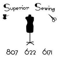 Superior Sewing