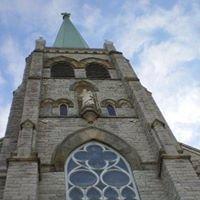 Save St. Hedwig Catholic Church