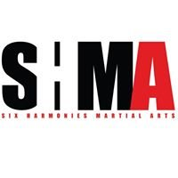 Six Harmonies Martial Arts