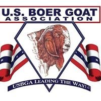 United States Boer Goat Association