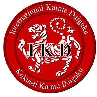 International Karate Daigaku of New York