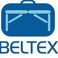Beltex - Massagem