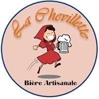 Brasserie Artisanale La Chevillette