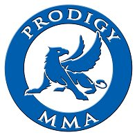 Prodigy MMA Australia
