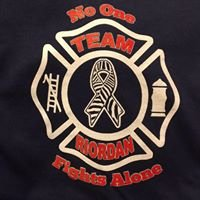 Normal Firefighters IAFF Local 2442