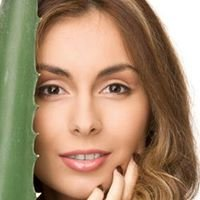 Aloe Vera  4 us  -  A Healthy Lifestyle for good Health, Beauty & Wellness