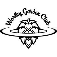 Worthy Garden Club