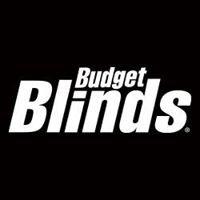 Budget Blinds serving Topeka