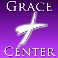 The Grace Center