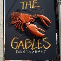 The Gables Restaurant