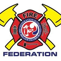 FEDERATION FIRE