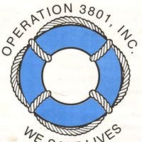 Operation 3801, Inc.