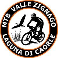 MTB Valle Zignago - Brussa di Caorle