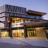Moreton Bay Region Libraries