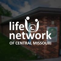 Life Network of Central Missouri