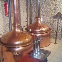 Brasserie Aguiana