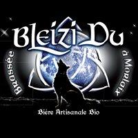 Brasserie Artisanale Bleizi Du