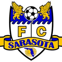 FC Sarasota