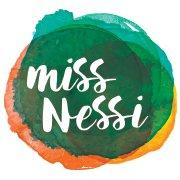 Miss Nessi