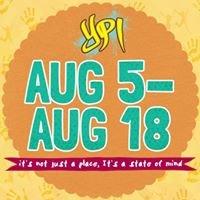 YPI Summer Camp