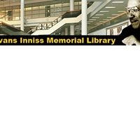 Medgar Evers College Library CEIML CUNY