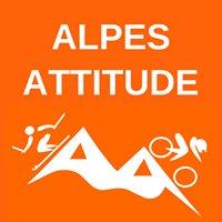 Alpes Attitude - Location de ski & VTT Morzine
