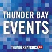 Thunder Bay Events