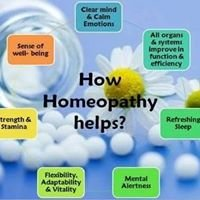 Florida Homeopathic Society