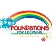 Foundations For Learning South Windsor