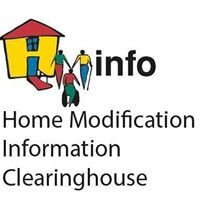 Home Modification Information Clearinghouse (UNSW)