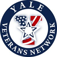 Yale Veterans Network