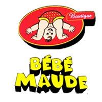 Boutique Bébé Maude