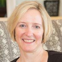 Rebecca Fishkin - Northern Colorado Realtors