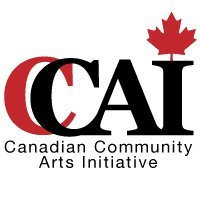 Canadian Community Arts Initiative