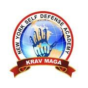 New York Self Defense Academy