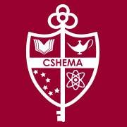 Campus Safety, Health, and Environmental Management Association (CSHEMA)