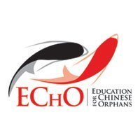 Education for Chinese Orphans (EChO)