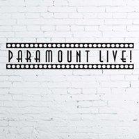 Paramount Live