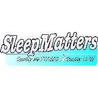 Groves Appliance & SleepMatters Goderich