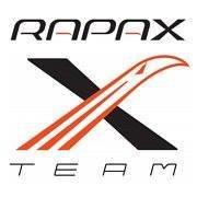 Rapax Team