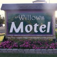 The Willows Motel