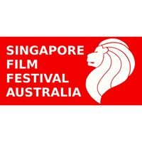 Sydney Singapore Film Community