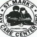 St. Mark's Day Care Center, INC.